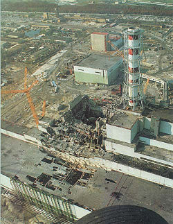 250px-Chernobyl_Disaster.jpg