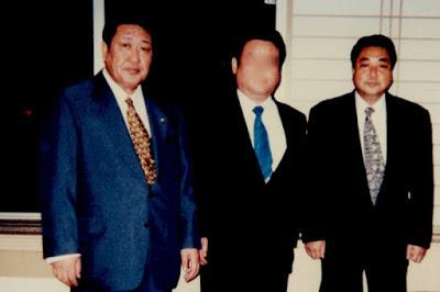 kazakiri_17_yakuza.jpg