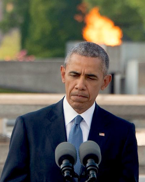 kazakiri_4_obama.jpg
