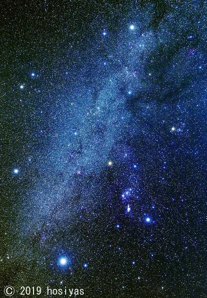 36dd5f38991b 東北全域が停電になり、その夜は光がなかった。被災者は天を仰ぎ、今まで見たこともない満天の星を目にした。海を押し上げた地殻のとてつもないエネルギー。
