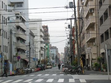 koji34_kotobukichou_asshuku_.jpg